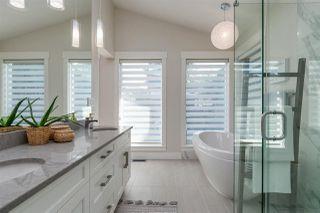 Photo 12: 12448 202 Street in Maple Ridge: Northwest Maple Ridge House for sale : MLS®# R2216909