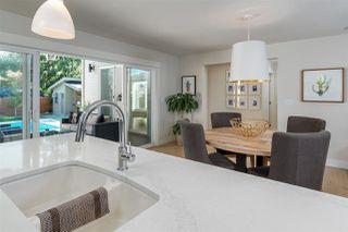 Photo 6: 12448 202 Street in Maple Ridge: Northwest Maple Ridge House for sale : MLS®# R2216909