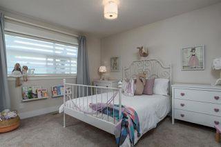 Photo 9: 12448 202 Street in Maple Ridge: Northwest Maple Ridge House for sale : MLS®# R2216909
