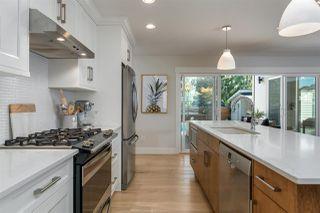 Photo 5: 12448 202 Street in Maple Ridge: Northwest Maple Ridge House for sale : MLS®# R2216909
