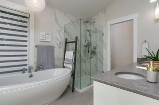 Photo 11: 12448 202 Street in Maple Ridge: Northwest Maple Ridge House for sale : MLS®# R2216909