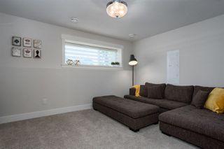 Photo 16: 12448 202 Street in Maple Ridge: Northwest Maple Ridge House for sale : MLS®# R2216909