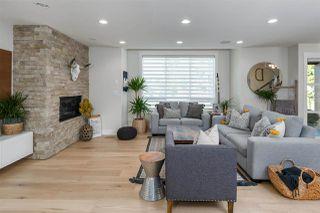 Photo 3: 12448 202 Street in Maple Ridge: Northwest Maple Ridge House for sale : MLS®# R2216909