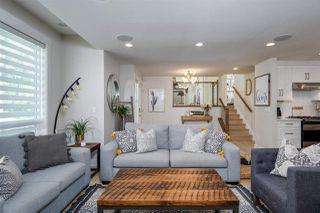 Photo 2: 12448 202 Street in Maple Ridge: Northwest Maple Ridge House for sale : MLS®# R2216909