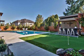 Photo 18: 12448 202 Street in Maple Ridge: Northwest Maple Ridge House for sale : MLS®# R2216909