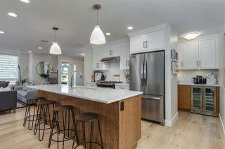 Photo 4: 12448 202 Street in Maple Ridge: Northwest Maple Ridge House for sale : MLS®# R2216909