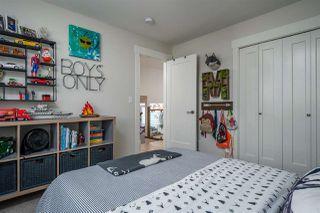 Photo 10: 12448 202 Street in Maple Ridge: Northwest Maple Ridge House for sale : MLS®# R2216909