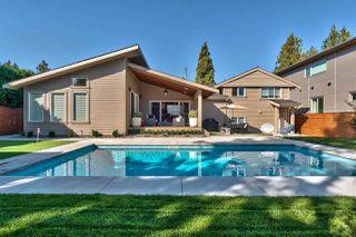 Photo 20: 12448 202 Street in Maple Ridge: Northwest Maple Ridge House for sale : MLS®# R2216909