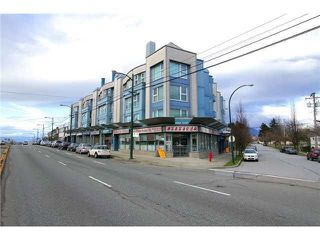 Photo 12: 102 4893 CLARENDON STREET in Vancouver: Collingwood VE Condo for sale (Vancouver East)  : MLS®# R2211401