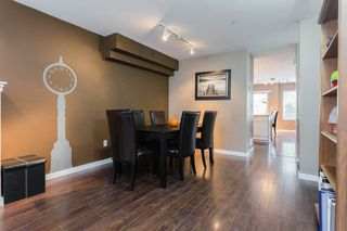 "Photo 6: 89 12711 64 Avenue in Surrey: West Newton Townhouse for sale in ""Pallette On The Park"" : MLS®# R2216923"