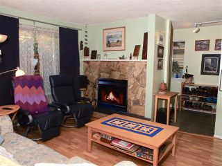"Photo 4: 25 11125 232 Street in Maple Ridge: East Central House for sale in ""THE VILLAGE AT KANAKA"" : MLS®# R2217753"