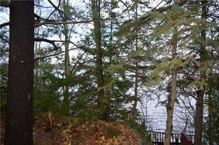 Photo 5: 1306 Black Beach Lane in Ramara: Rural Ramara House (1 1/2 Storey) for sale : MLS®# S3974926