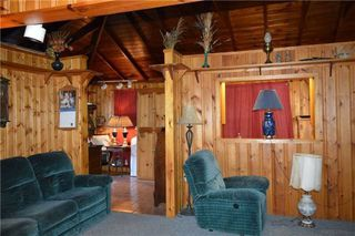 Photo 11: 1306 Black Beach Lane in Ramara: Rural Ramara House (1 1/2 Storey) for sale : MLS®# S3974926