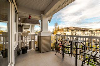 "Photo 16: 408 20750 DUNCAN Way in Langley: Langley City Condo for sale in ""Fairfield Lane"" : MLS®# R2221641"
