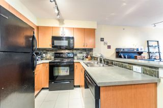 "Photo 3: 408 20750 DUNCAN Way in Langley: Langley City Condo for sale in ""Fairfield Lane"" : MLS®# R2221641"