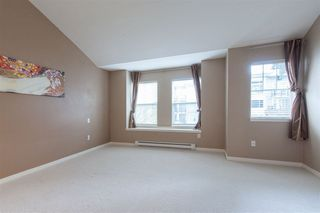 Photo 12: 25 8638 159 STREET in Surrey: Fleetwood Tynehead Townhouse for sale : MLS®# R2214211