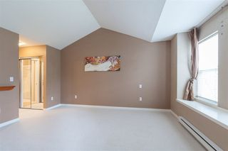 Photo 13: 25 8638 159 STREET in Surrey: Fleetwood Tynehead Townhouse for sale : MLS®# R2214211