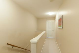 Photo 19: 25 8638 159 STREET in Surrey: Fleetwood Tynehead Townhouse for sale : MLS®# R2214211