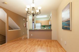 Photo 6: 25 8638 159 STREET in Surrey: Fleetwood Tynehead Townhouse for sale : MLS®# R2214211