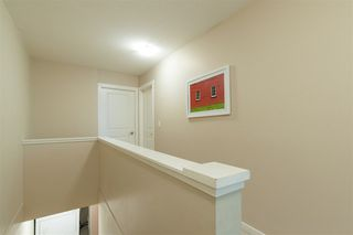 Photo 20: 25 8638 159 STREET in Surrey: Fleetwood Tynehead Townhouse for sale : MLS®# R2214211
