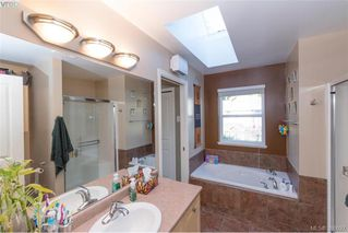 Photo 7: 605 Hammond Crt in VICTORIA: Co Triangle House for sale (Colwood)  : MLS®# 775728
