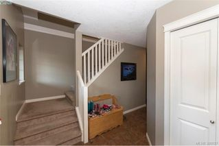 Photo 17: 605 Hammond Crt in VICTORIA: Co Triangle House for sale (Colwood)  : MLS®# 775728