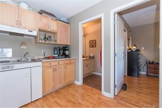 Photo 11: 605 Hammond Crt in VICTORIA: Co Triangle House for sale (Colwood)  : MLS®# 775728