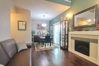 Photo 2: 42 9699 SILLS Avenue in Richmond: McLennan North Townhouse for sale : MLS®# R2229082