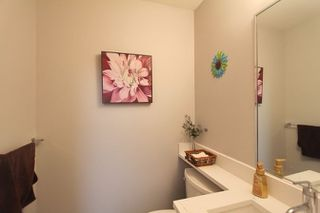 Photo 11: 42 9699 SILLS Avenue in Richmond: McLennan North Townhouse for sale : MLS®# R2229082