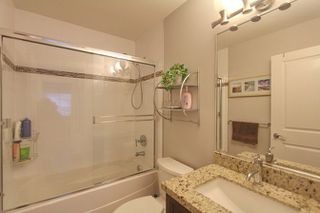Photo 12: 42 9699 SILLS Avenue in Richmond: McLennan North Townhouse for sale : MLS®# R2229082