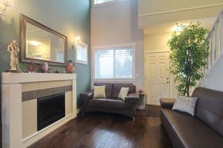 Photo 3: 42 9699 SILLS Avenue in Richmond: McLennan North Townhouse for sale : MLS®# R2229082