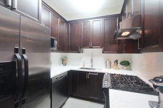 Photo 8: 42 9699 SILLS Avenue in Richmond: McLennan North Townhouse for sale : MLS®# R2229082
