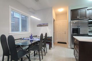 Photo 6: 42 9699 SILLS Avenue in Richmond: McLennan North Townhouse for sale : MLS®# R2229082