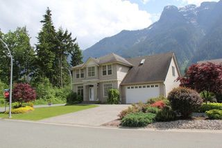 "Photo 16: 65586 GORDON Drive in Hope: Hope Kawkawa Lake House for sale in ""KETTLE VALLEY STATION"" : MLS®# R2229724"
