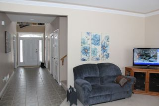 "Photo 12: 65586 GORDON Drive in Hope: Hope Kawkawa Lake House for sale in ""KETTLE VALLEY STATION"" : MLS®# R2229724"