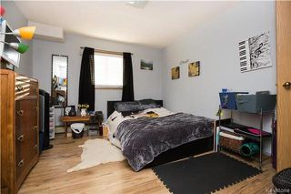 Photo 13: 2304 201 Victor Lewis Drive in Winnipeg: Linden Woods Condominium for sale (1M)  : MLS®# 1800332