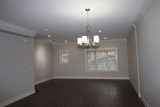 "Photo 9: 32 19097 64 Avenue in Surrey: Cloverdale BC Townhouse for sale in ""The Heights"" (Cloverdale)  : MLS®# R2231144"