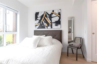 """Photo 7: 106 245 BROOKES Street in New Westminster: Queensborough Condo for sale in """"DUO AT PORT ROYAL"""" : MLS®# R2232821"""