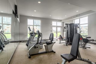 """Photo 10: 106 245 BROOKES Street in New Westminster: Queensborough Condo for sale in """"DUO AT PORT ROYAL"""" : MLS®# R2232821"""
