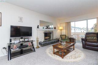 Photo 5: 302 1012 Pakington St in VICTORIA: Vi Fairfield West Condo for sale (Victoria)  : MLS®# 777772