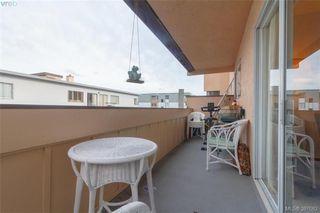 Photo 16: 302 1012 Pakington St in VICTORIA: Vi Fairfield West Condo for sale (Victoria)  : MLS®# 777772