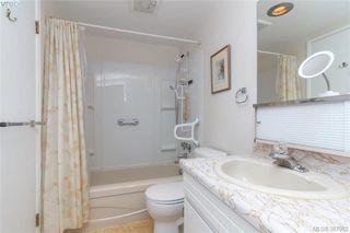 Photo 13: 302 1012 Pakington St in VICTORIA: Vi Fairfield West Condo for sale (Victoria)  : MLS®# 777772