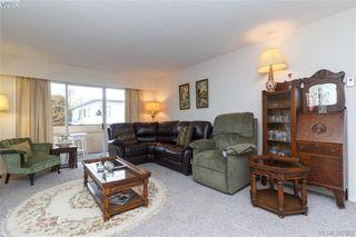 Photo 6: 302 1012 Pakington St in VICTORIA: Vi Fairfield West Condo for sale (Victoria)  : MLS®# 777772