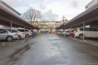 Photo 17: 302 1012 Pakington St in VICTORIA: Vi Fairfield West Condo for sale (Victoria)  : MLS®# 777772