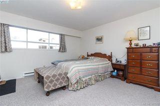 Photo 11: 302 1012 Pakington St in VICTORIA: Vi Fairfield West Condo for sale (Victoria)  : MLS®# 777772
