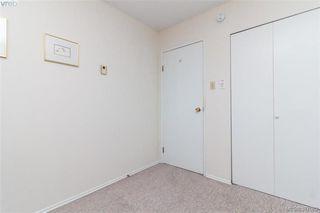 Photo 14: 302 1012 Pakington St in VICTORIA: Vi Fairfield West Condo for sale (Victoria)  : MLS®# 777772