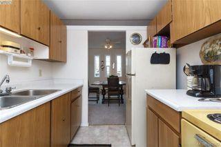 Photo 10: 302 1012 Pakington St in VICTORIA: Vi Fairfield West Condo for sale (Victoria)  : MLS®# 777772