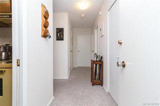 Photo 3: 302 1012 Pakington St in VICTORIA: Vi Fairfield West Condo for sale (Victoria)  : MLS®# 777772