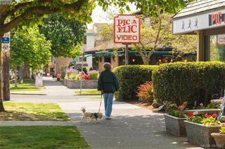 Photo 18: 302 1012 Pakington St in VICTORIA: Vi Fairfield West Condo for sale (Victoria)  : MLS®# 777772