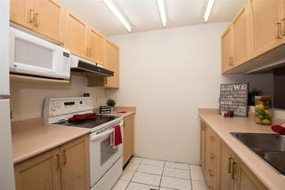 Photo 11: 113 1150 QUAYSIDE DRIVE in New Westminster: Quay Condo for sale : MLS®# R2215813
